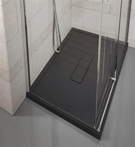 piatto doccia pietra lavica piatto doccia pietra lavica duylinh for