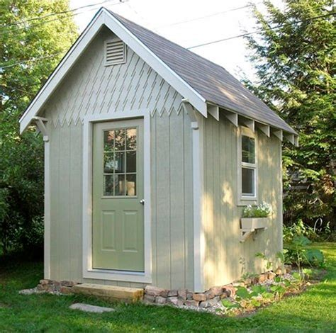 garden sheds the ideal picnic table plan to put