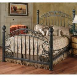 Wrought Iron Bedroom Furniture Best 25 Wrought Iron Beds Ideas On Wrought