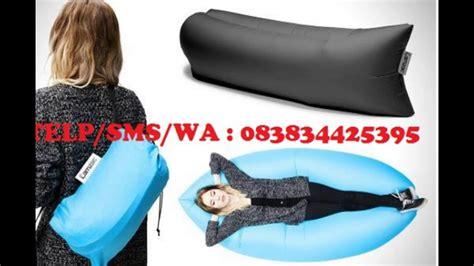 Sofa Di Malang 083834425395 lazy bag di malang sofa cing malang