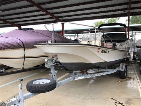 boston whaler montauk boats for sale boston whaler boats for sale boats