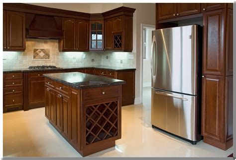 non toxic kitchen cabinets spray lacquer finish damage kitchen cabinet refinishing