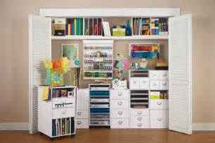 room organization top 10 must have craft supplies the glue string