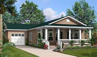 manufactured homes floor plans florida house design plans