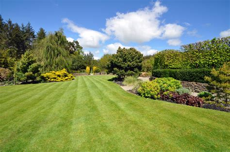 pictures of landscaping cambridge landscaping services landscape gardeners camacre