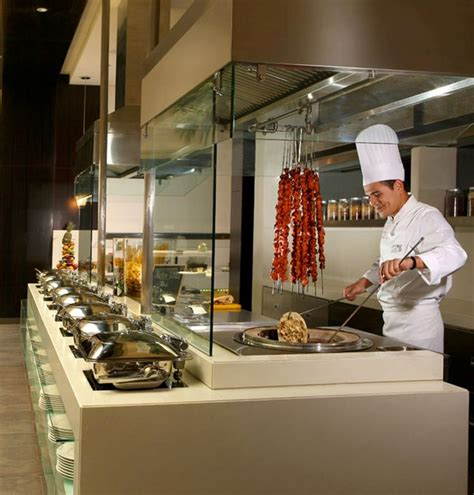 kitchen in a day 25 best ideas about dining buffet on dining
