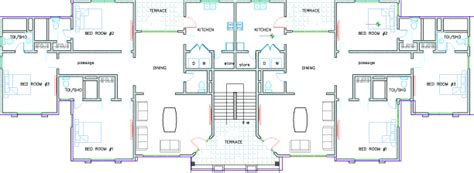 Modern Bungalow House Plans ghana royal luxury house floor plans