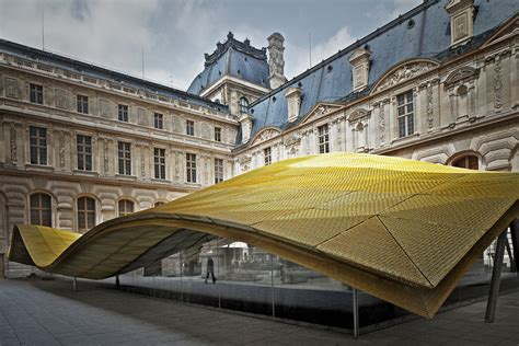 Home Design Engineer cour visconti louvre reference waagner biro