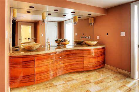 bathroom cabinets maryland bathroom cabinets md dc va custom bathroom cabinetry