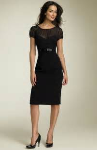 office dresses 20 office wardrobe for insideiim
