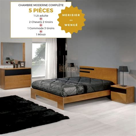 chambres adultes soldes chambre lits lit commode chevets soldes 233 t 233 2016