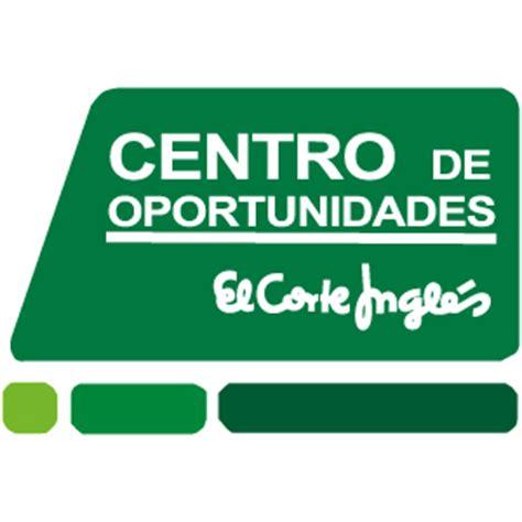 oportunidades corte ingles el corte ingl 233 s centro de oportunidades plaza
