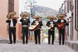 mariachi hairstyles son ranchera and mariachi musical styles in mexico
