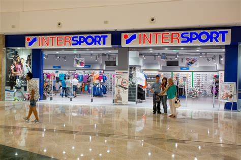 Home Theater Decorations Accessories by Palas Mall Shops Intersport