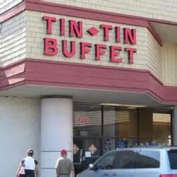 tin tin buffet menu tin tin buffet closed 29 reviews 848 alamo