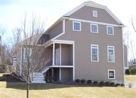 houses for sale in middlebury ct middlebury ct real estate market report for march 2012