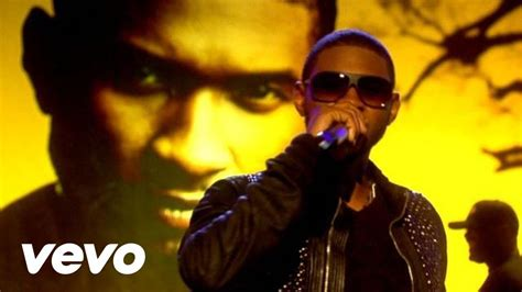 download mp3 free usher yeah download mp3 usher yeah t4 performance 2 92 mb 02