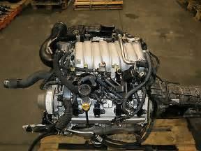 lexus v8 engine for sale ananzi jdm toyota 3uz fe 4 3l v8 vvti engine lexus ls430 gs430
