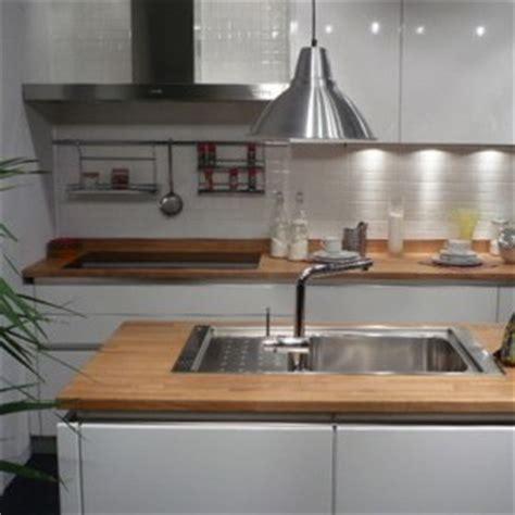 plan travail cuisine bois plan de travail classique flip design boisflip design bois