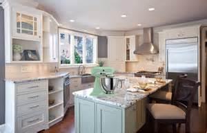 kitchen aid cabinets kitchenaid colourolgy giveaway listen to lena