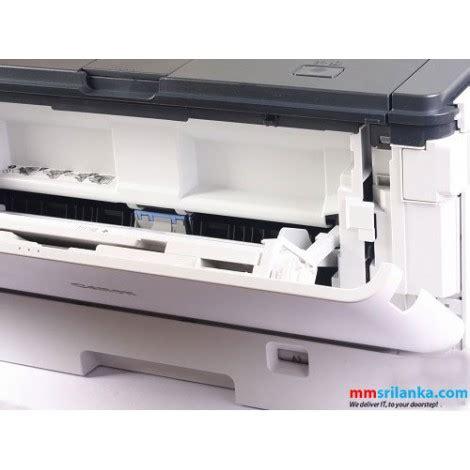 Canon Laser Printer Lbp8100n A3 canon imageclass lbp8100 a3 laser printer