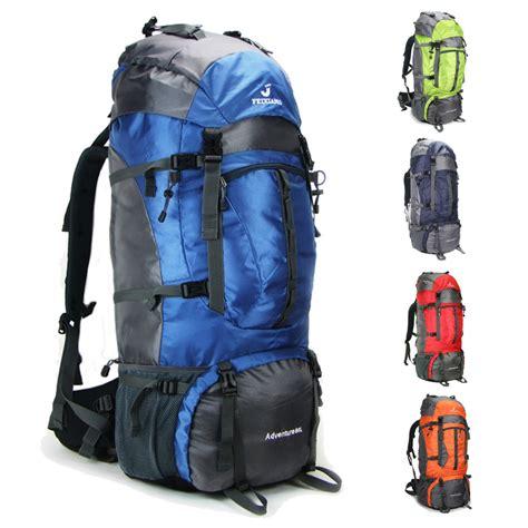 Cover Bag Dhaulagiri 80 Liter aliexpress buy large 80l waterproof