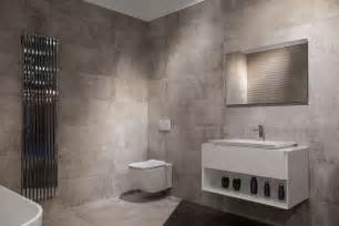 Bathroom Designer Modern Bathroom Designs Yield Big Returns In Comfort And