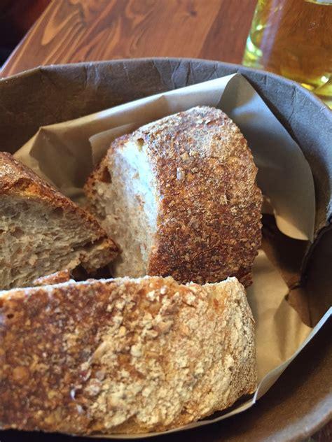 caputo 00 hydration whole wheat sourdough with 00 flour the fresh loaf