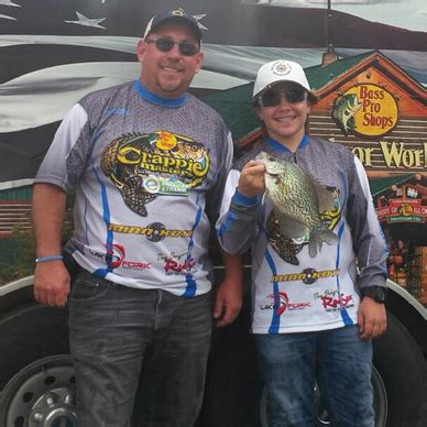 Sports Authority Gift Card Claim - crappie masters hughes and hughes win talquin thiel and willis claim florida state