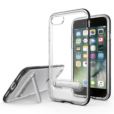 fundas iphone 7 las mejores fundas para iphone 7 y iphone 7 plus ya disponibles rwwes