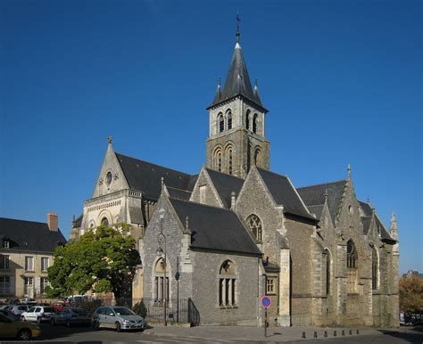 lava l laval cathedral wikiwand