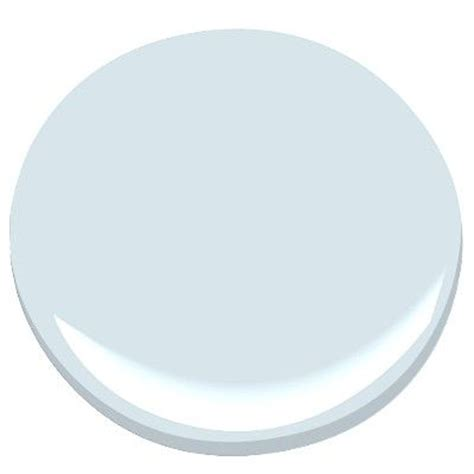 benjamin moore light blue 61 best images about haint blue on pinterest