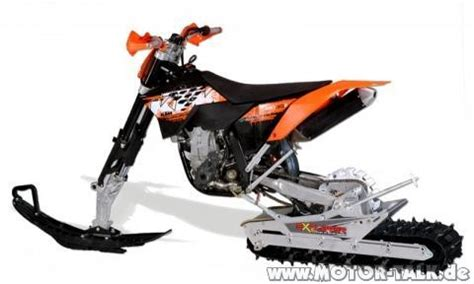 Motorrad Kette Oder Riemen snowmobile kette kardan oder riemen biker treff