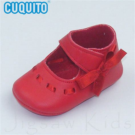 baby pram shoes baby cuquito pram shoes leather ebay