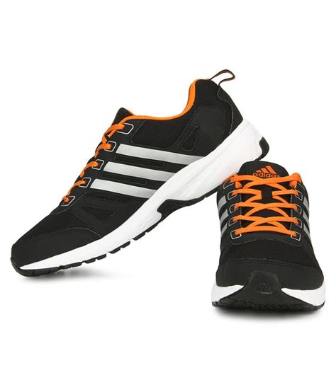 black running shoes for cheap gt adidas black running shoes