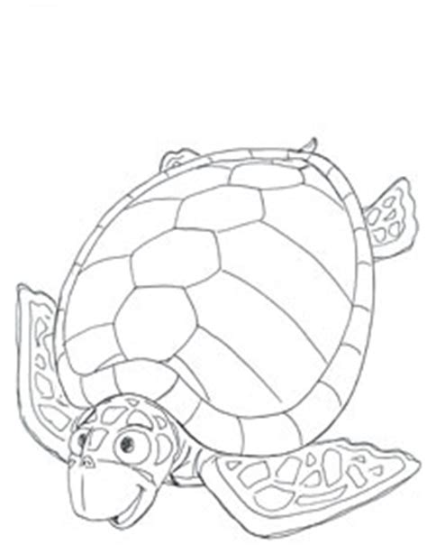 coloring page loggerhead turtle coloring pages sea turtles and the quest to nest waterlife