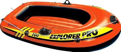 opblaasboot expert intex explorer pro 100 opblaasboot kopen opblaasboot