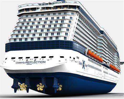 thruster fuel cruise ship engine propulsion fuel consumption