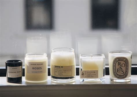 best candles current candle edit best scented candles