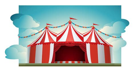 bryce vine night circus free download free pictures of carnival games download free clip art