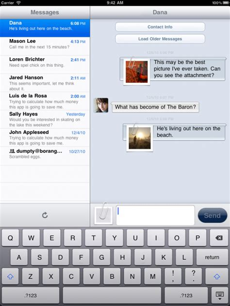 font design app ipad free texting on the app store