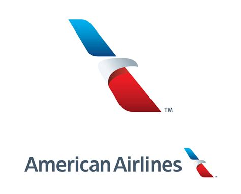 american airlines baggage rules american airlines limits number of check in bags logos