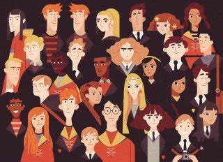 Cedric What Got Into Him V 3 8 times we wished we were members of dumbledore s army