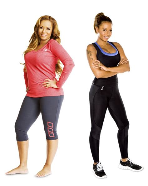 b weight loss diet 10 awesome diets awesome diet and mel b