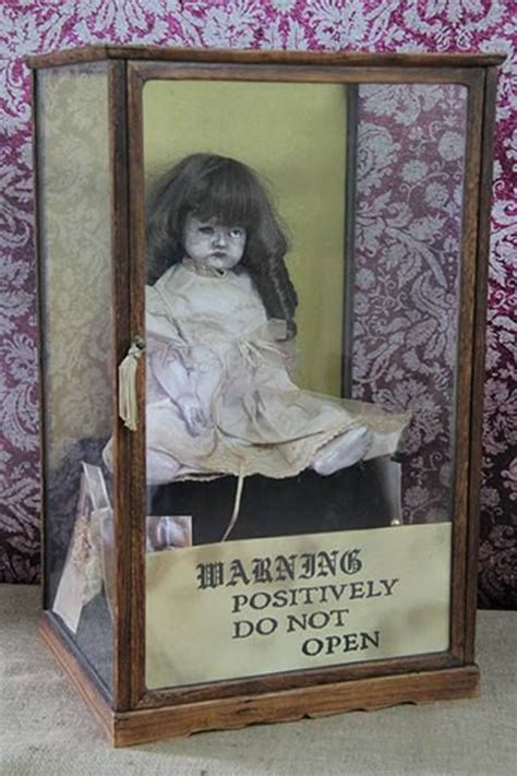 haunted doll documentary 1000 images about ed lorraine warren on