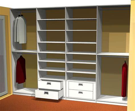 schrank zubehör kleiderschrank inneneinteilung bestseller shop f 252 r m 246 bel