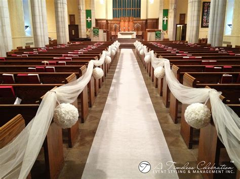 do it yourself wedding decorations for church wedding decorations montreal centerpieces