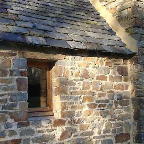 Devis Construction Maison Gratuit 4309 faire construire une maison en interesting maison
