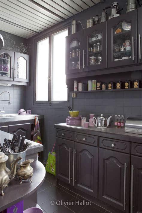 kitchen collectables best cuisine renovation images kitchen collection et home staging cuisine rustique des photos