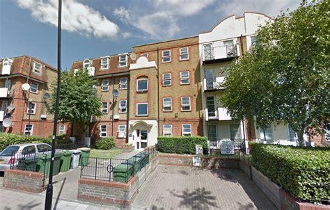 1 bedroom flats to rent in birmingham dss accepted 1 bedroom flat dss accepted 2 bedroom dss accepted north